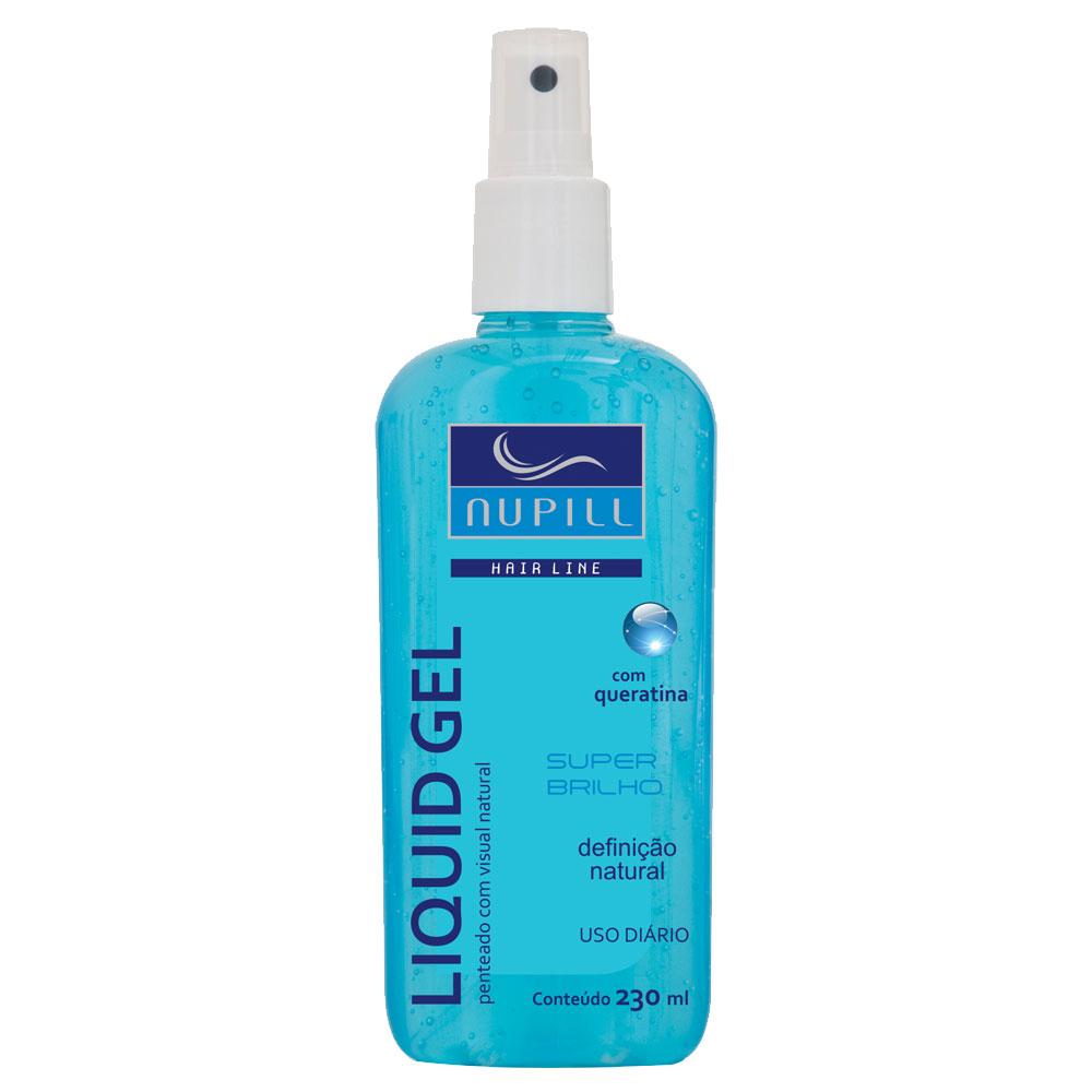 Liquid-Gel-Forte - 7898911309243