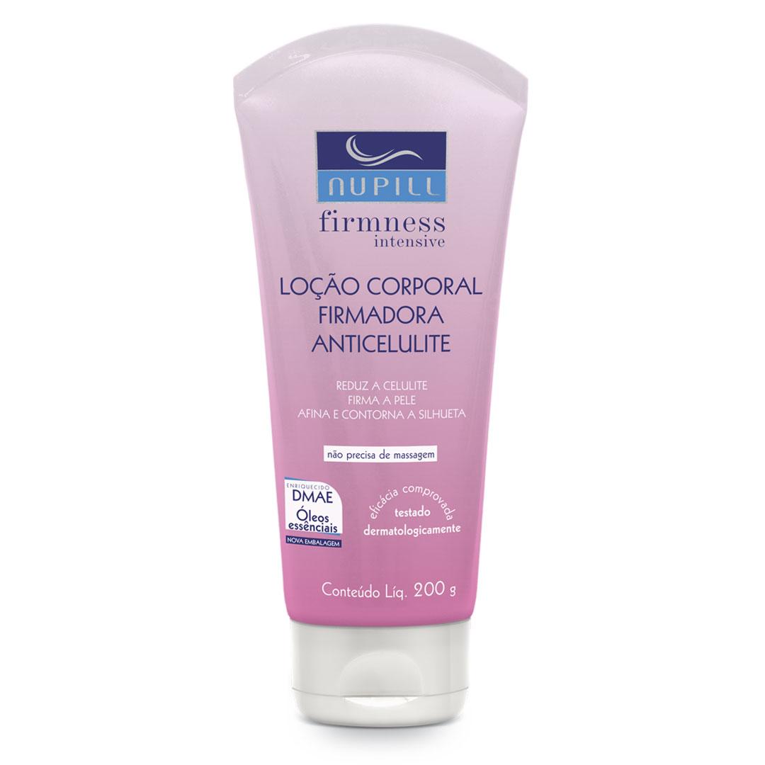 Locao-Corporal-Firmadora-Anticelulte-Nupill-200ml_7898911309328