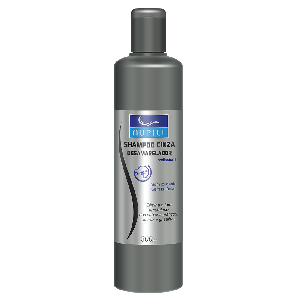 Shampoo-NUPILL-cinza-desamarelador-300ml-7898911309441
