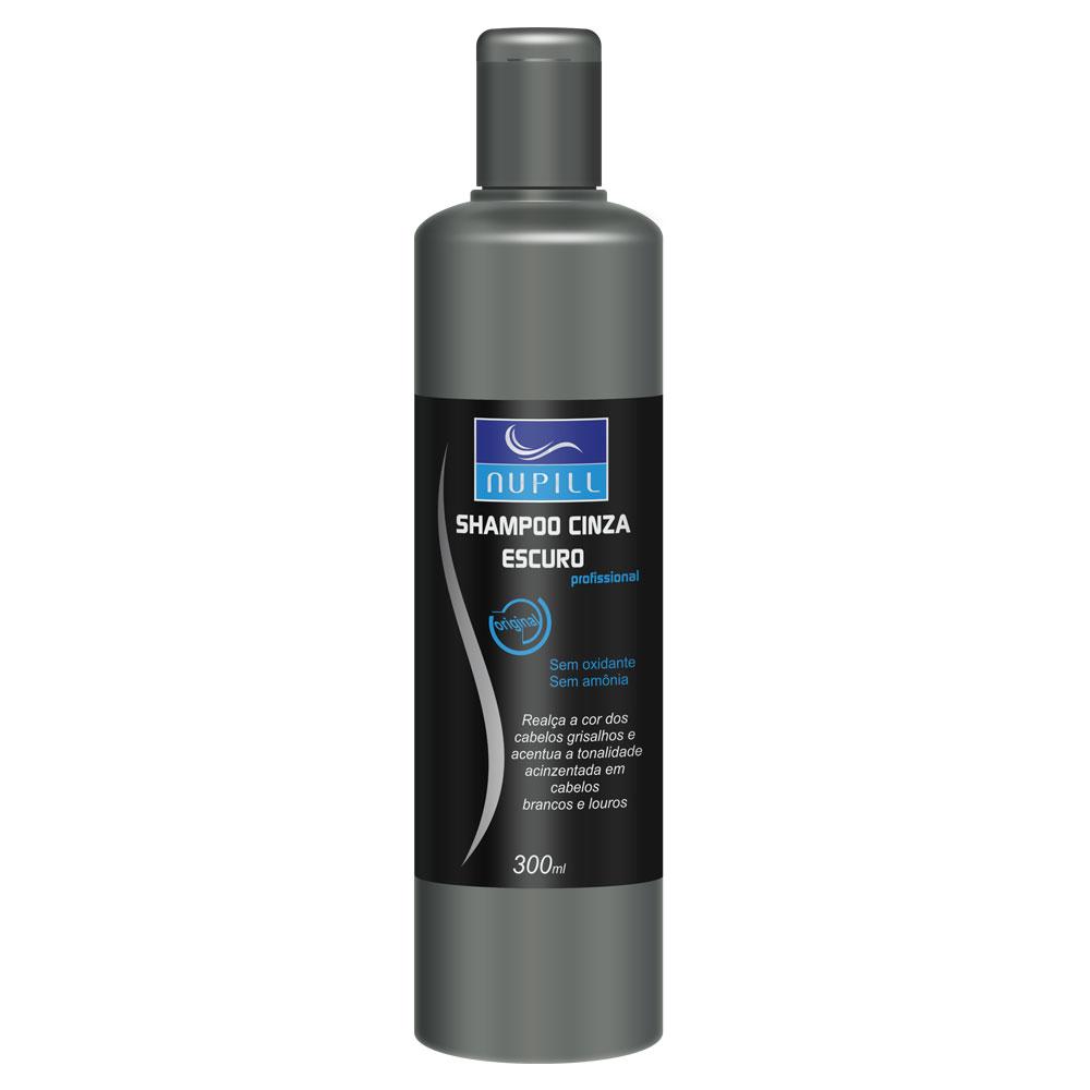 Shampoo-NUPILL-cinza-escuro-300ml-7898911309441