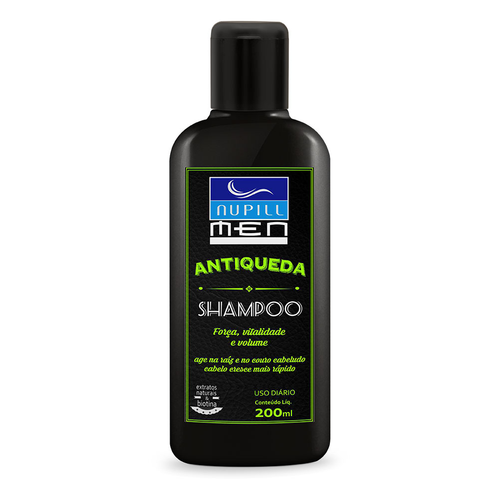 Shampoo-Nupill-Men-Antiqueda-200ml_7898911308048