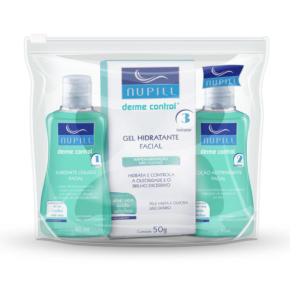 Travel-Kit-Nupill-Derme-Control_7898911306433