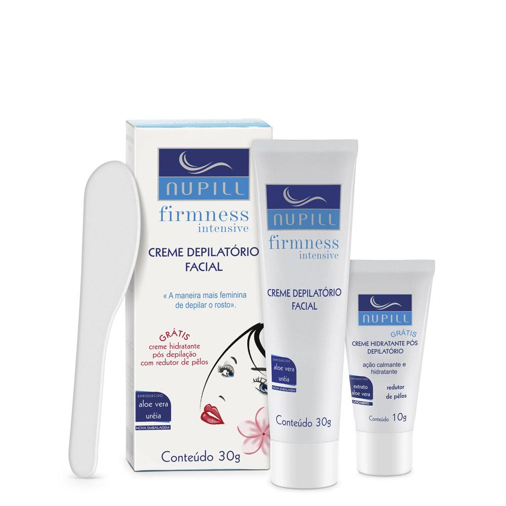 creme-depilatorio-facial-NUPILL-30g-7898911309014