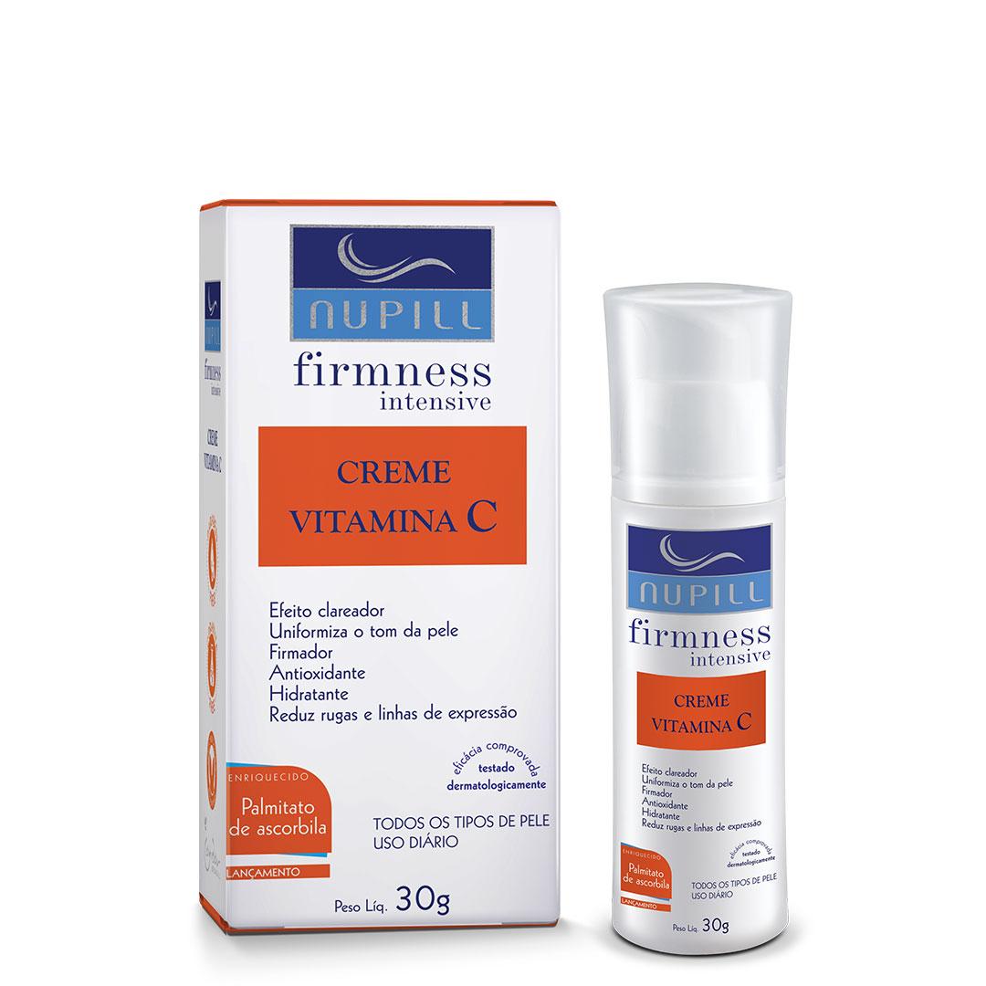 creme-vitamina-c-NUPILL-30g-7898911301117