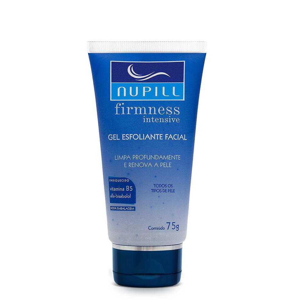 gel-esfoliante-facial-NUPILL-firmness-75g-7898911309281