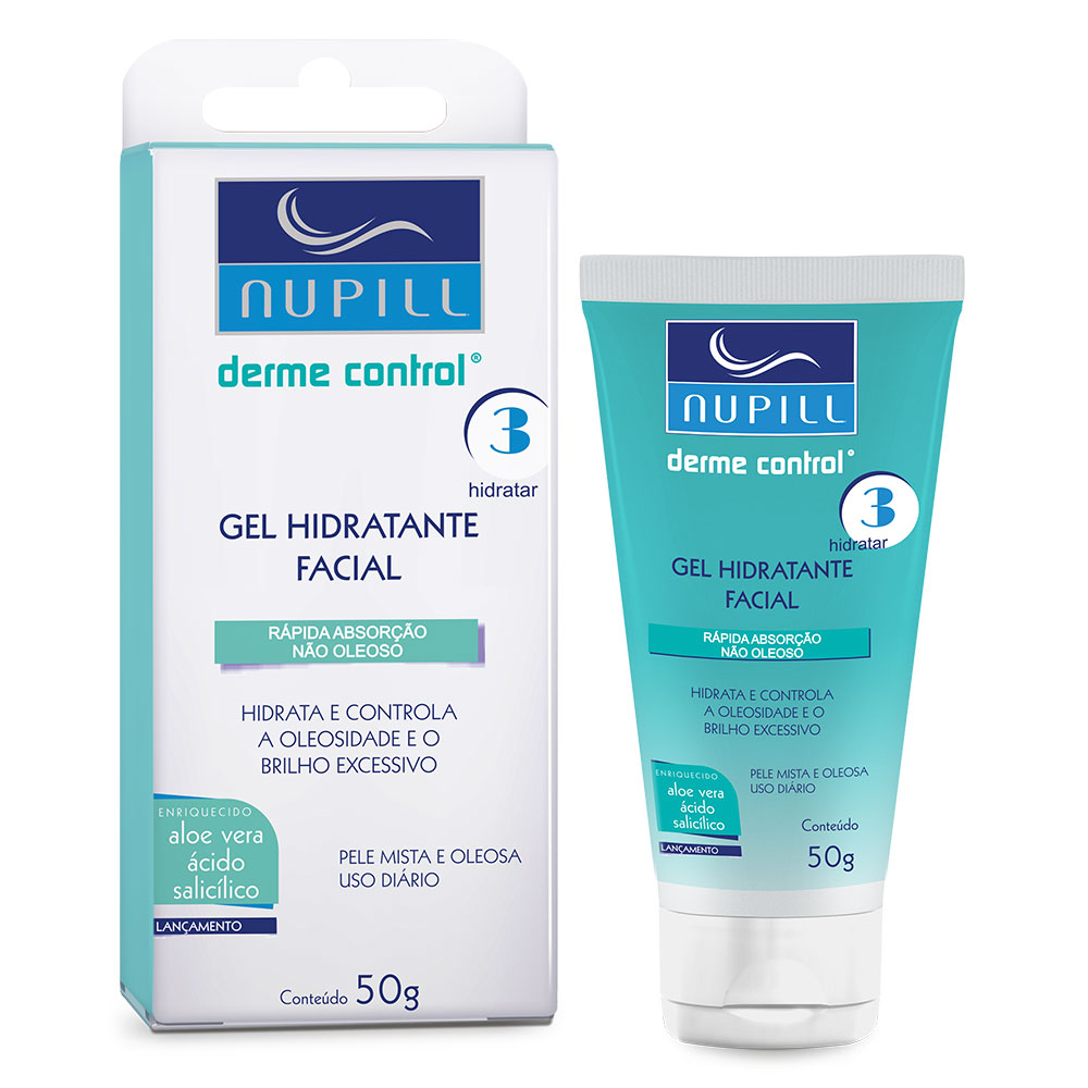 gel-hidratante-facial-NUPILL-derme-control-50g-7898911308147-