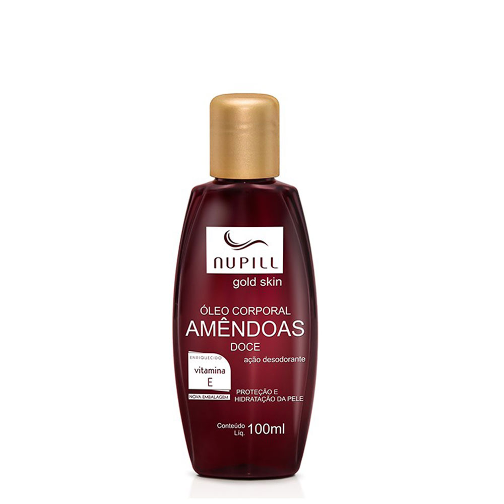 óleo-de-amendoas-NUPILL-Vit.-E-100ml 7898911309724