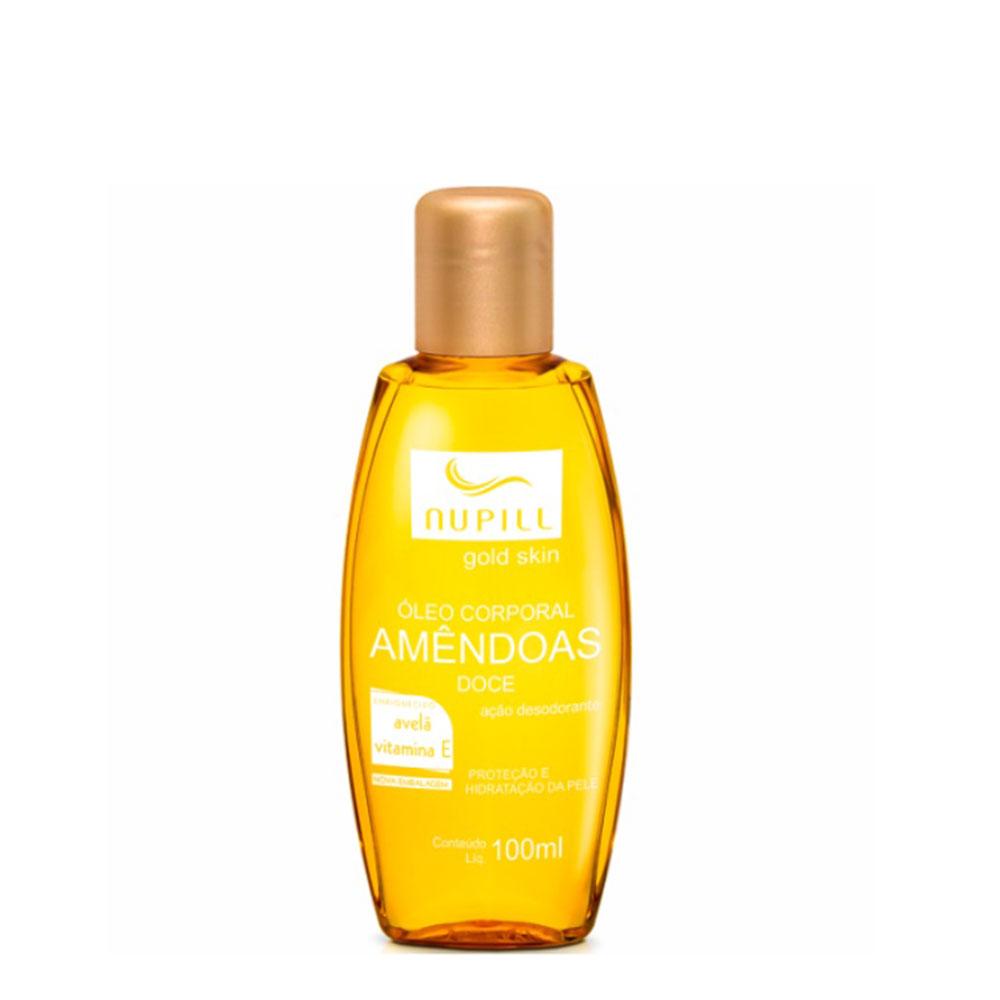 óleo-de-amendoas-NUPILL-avelã-100ml 7898924486085
