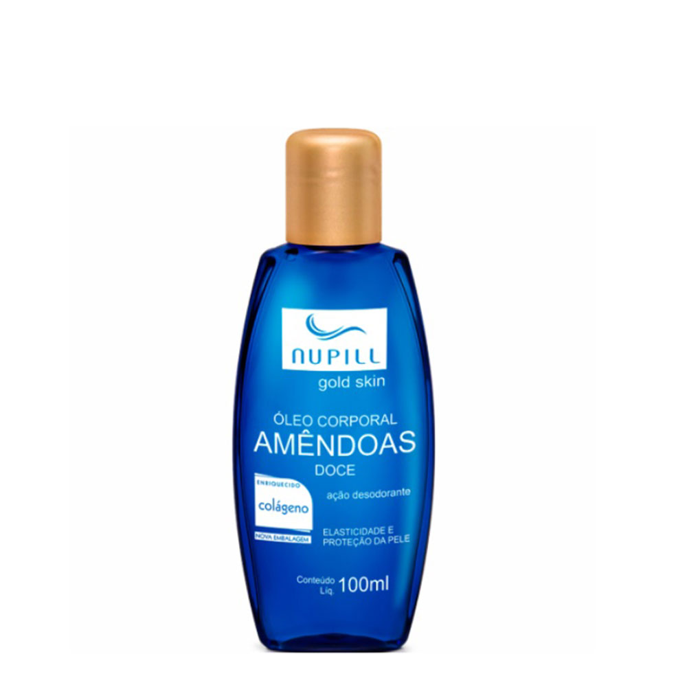 óleo-de-amendoas-NUPILL-colageno-natural-100ml 7898911309731
