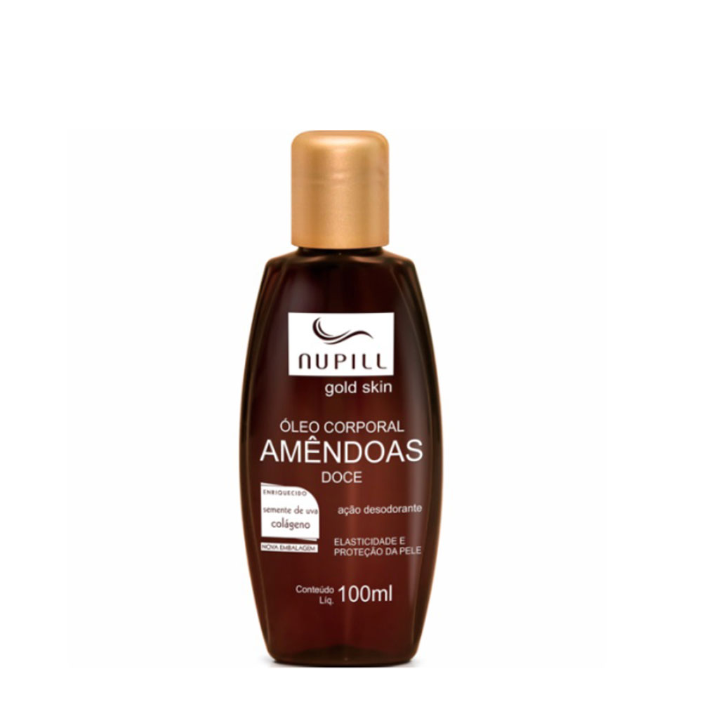 óleo-de-amendoas-NUPILL-semente-de-uva-100ml 7898911309717