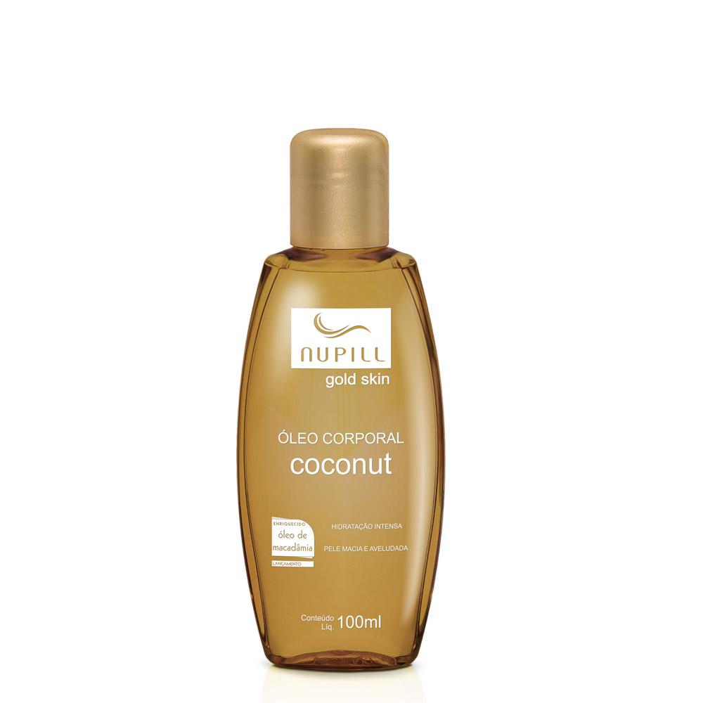 óleo-de-coco-NUPILL-100ml 7898911309748