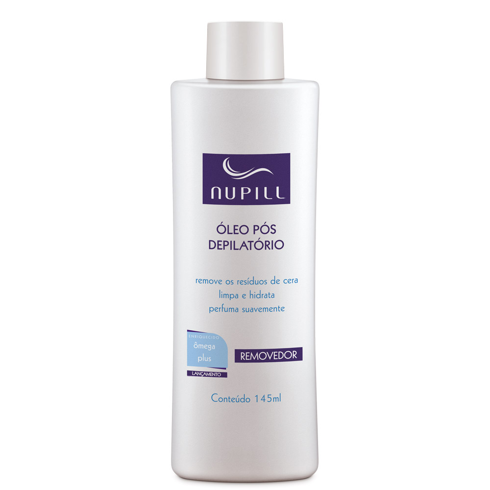 oleo-pos-depilatorio-NUPILL-145ml-7898911301018