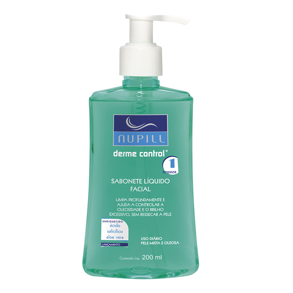 sabonete-liquido-facial-NUPILL-derme-control-200ml-7898911309212