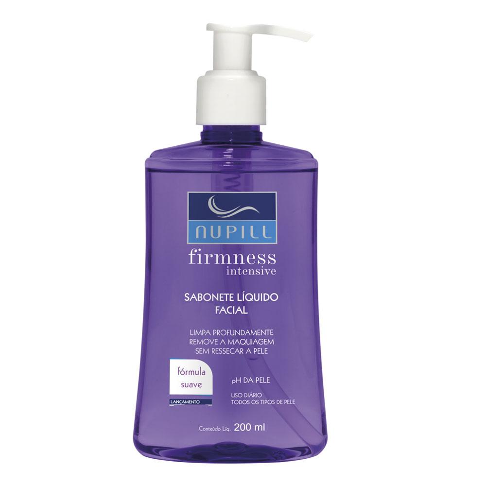sabonete-liquido-facial-NUPILL-firmness