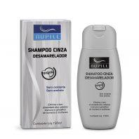 shampoo-NUPILL-cinza-desamarelador-120ml 7898911309465