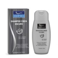 shampoo-NUPILL-cinza-escuro-120ml 7898911309472